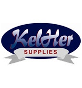 Kelher Supplies