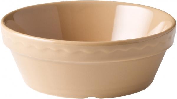 """Titan Round Cane Dish 5.5"""" (14cm)"""