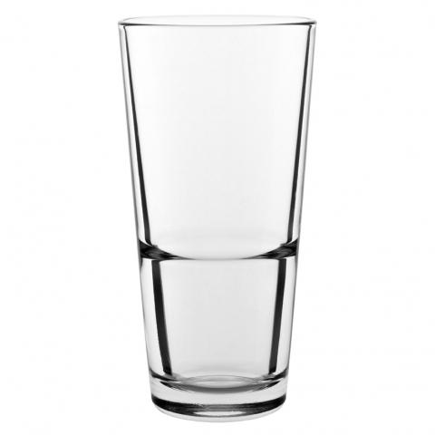 12.5oz Beverage Tumbler - Super Toughened Grande