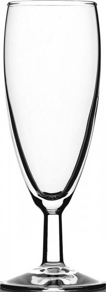 5.5oz Champagne Flute - Banquet