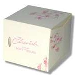 Cherish Luxury Soft Tissues