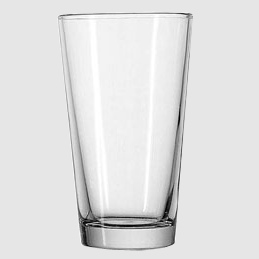 Spare 16oz Glass For Boston Shaker