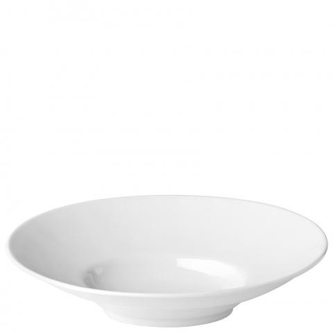 Titan Freya Oval Bowl 10'' (25cm)