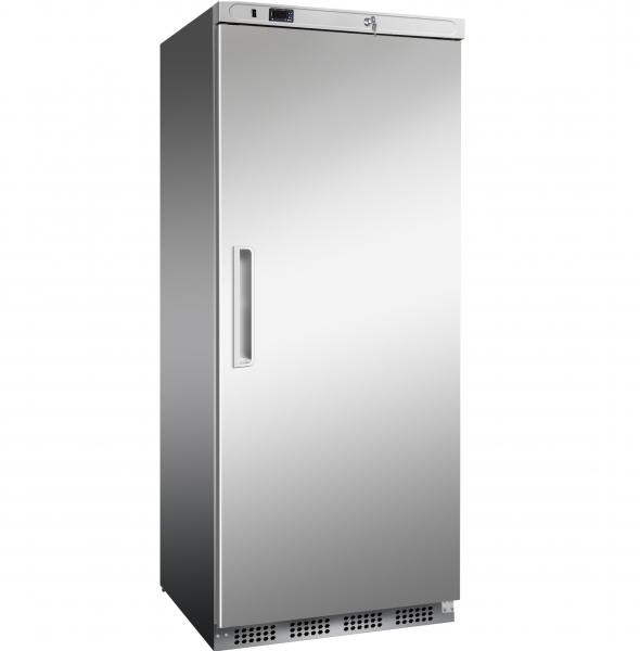 Prodis HC600FSS St/St Storage Freezer