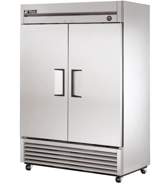True T49 Refrigerated Cabinet