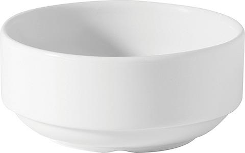 Hire Soup Bowl 10oz (28cl)