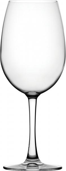 Hire Reserva Crystal Wine 20.5oz Glass