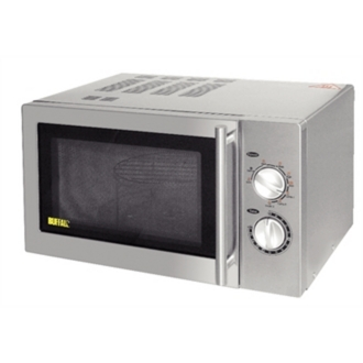 Semi-Commercial Microwave 900w