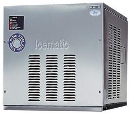 Icematic SF300 Modular Iceflaker
