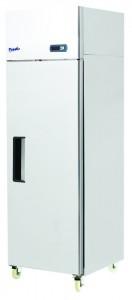 Prodis UC16 Storage Refrigerator