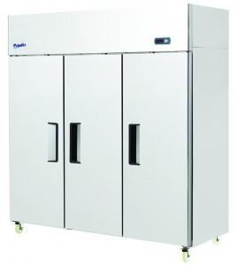 Prodis UC49 Storage Refrigerator