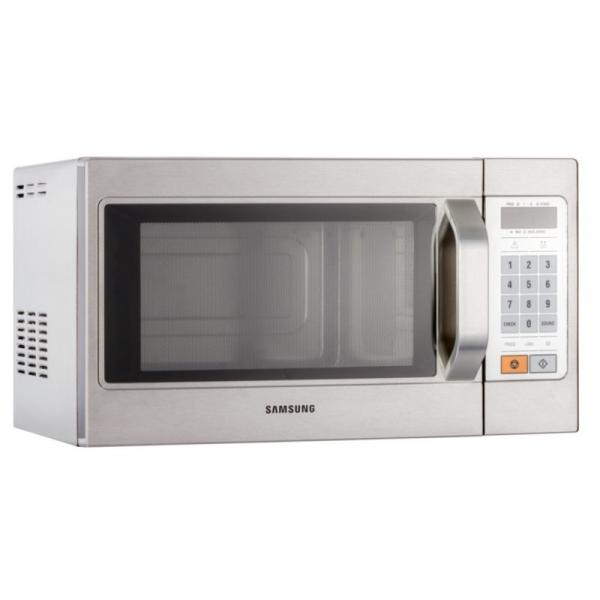 Samsung CM1089 Light Duty Microwave