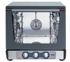 Prodis HS43GH High Speed Convection Oven