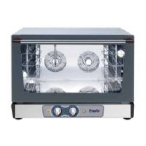 Prodis HS46H High Speed Convection Oven