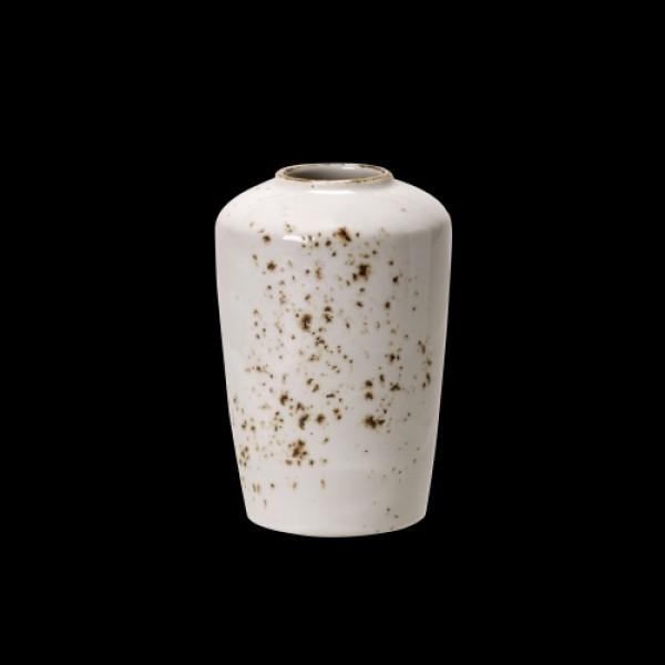 Bud Vase - Craft