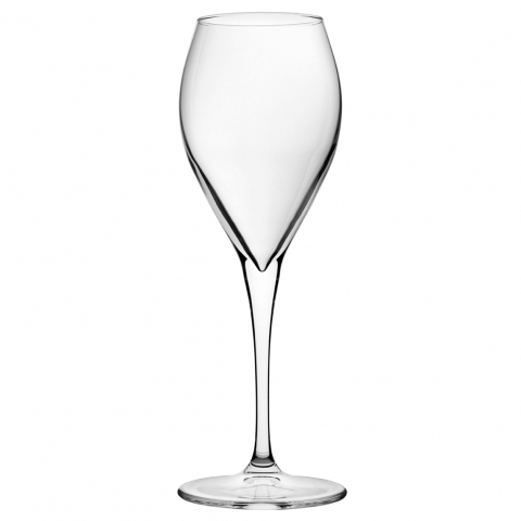 7oz Wine Glass - Monte Carlo