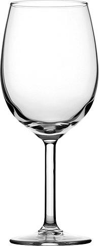 18oz Bordeaux Wine Glass - Primetime