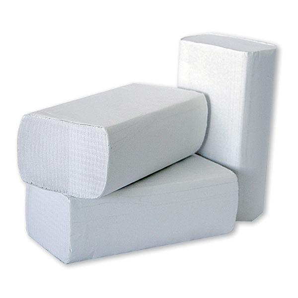 Northwood Hygiene 2Ply Laminated Multi Fold Hand Towel