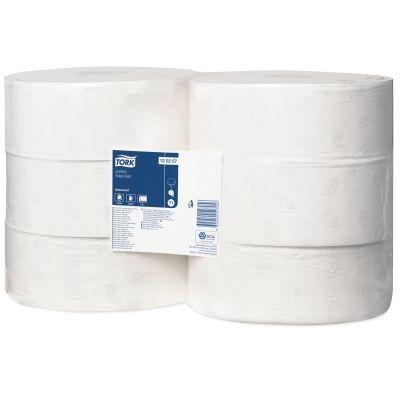 Advanced Jumbo Roll Toilet Paper - Tork