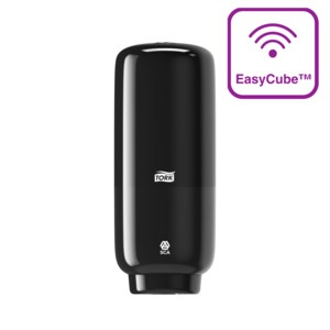 Tork S4 Foam Soap Dispenser with Intuition Sensor