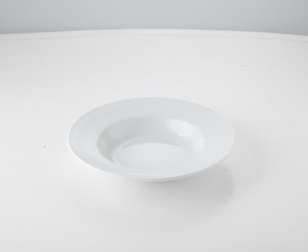 """Atlas Soup Plate 9""""/23cm"""