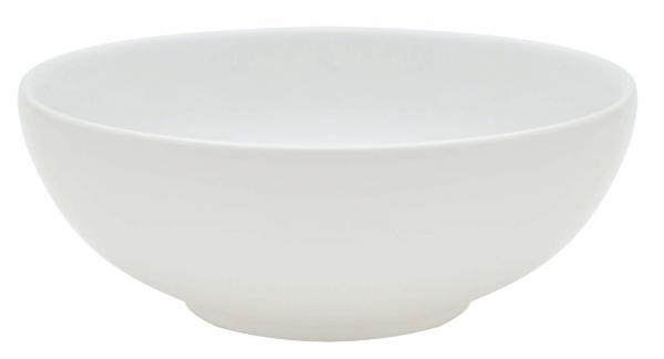 Sango Coupe Bowl 22.5cm