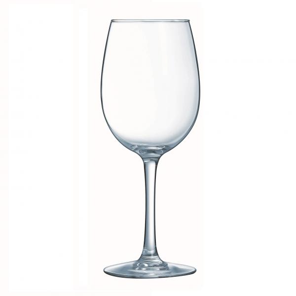 Portfolio Wine 16.5oz 47cl